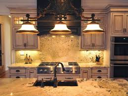 Kitchen Cabinets Tallahassee kitch encounters complete kitchen and bathroom remodeling
