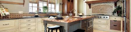 granite countertops cabinetry memphis tn