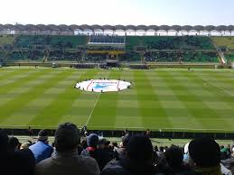 2014 Russian Cup Final