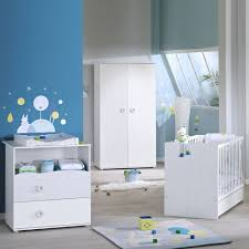 chambre bebe promo sauthon armoire garcon conforama chambre fille decorer photo moderne