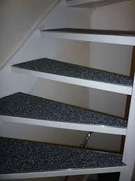steinteppich verlegen treppe für treppenrenovierungen steinteppichspezialist