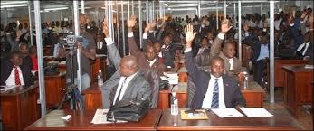chambre des deputes ensemble des lois votées par la chambre des députés ocaph