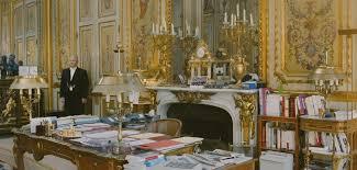 bureau president elysée le bureau du président de la république é sous toutes