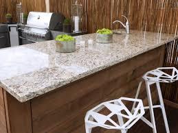 20 best kitchen countertops ideas kitchendiningarea com inspiring kitchen countertops ideas
