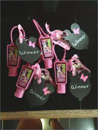 minnie mouse baby shower favors minnie mouse baby shower gifts ladymarmalade me