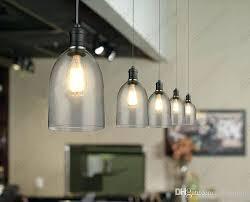 Glass Pendant Lighting For Kitchen Islands Roost Clear Glass Pendant Lamp Lights Australia Kitchen Island