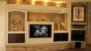 Modern Wall Units For Books Full Size Of Furnituretv Table Furniture Design Wall Unit For Led