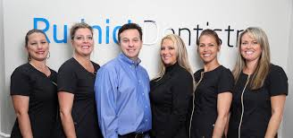 New Garden Family Dentistry Dentist Palm Beach Gardens Rudnick Dentistry 561 625 1991