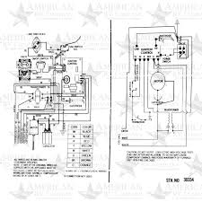 atwood trailer wiring diagram atwood thermostat atwood heater