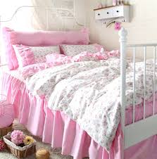 twin bedding sets for girls tween bedding sets for girls chic tower french poodle teen girls