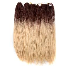 Synthetic Vs Human Hair Extensions by Online Buy Wholesale Senegalese Twist Hair From China Senegalese