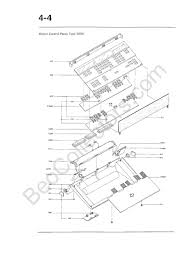 yamaha mio sporty electrical wiring diagram wiring diagram