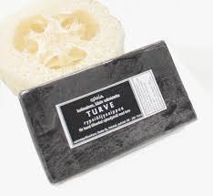 le pere pelletier poudre de riz kosmetiikka annival interior oy