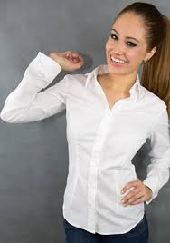 shirts and blouses 68 best camixa s shirts blouses images on shirt