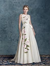 blog mrs jones bridal boutique