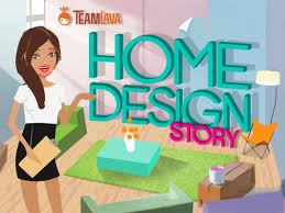 design home online game