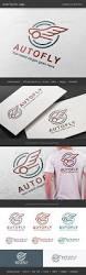 lexus gs300 sport design emblem best 10 car logos ideas on pinterest logos for cars road trip