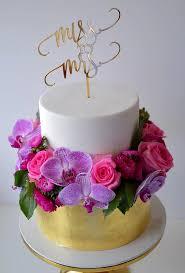 kitchen tea cake ideas spectacular cakes sydney wedding cakes christening cake