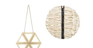 Fringe Home Decor by Wall Art Ideas Extra Cozy Nate Berkus Wall Art Target Collection
