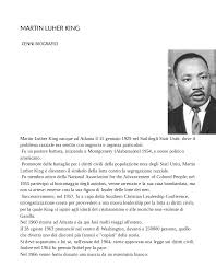 martin luther king i a testo martin luther king i a testo 28 images i a testo in lingua