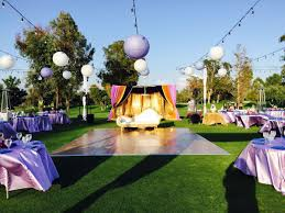 Santa Clarita Zip Code Map by Santa Clarita Wedding Venues Reviews For Venues