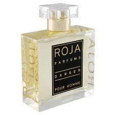 halloween parfum the art of perfumery fortnum u0026 mason