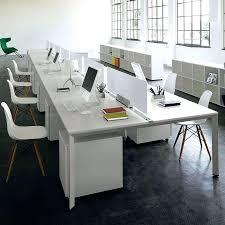 designer office desk office design office workstation design office desk cubicle design