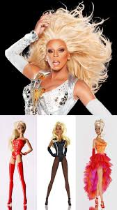 top 25 best drag queen costumes ideas on pinterest female armor
