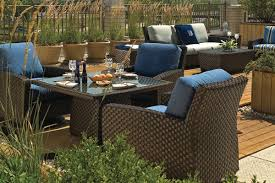 Lane Venture Outdoor Furniture Outlet by Mhc Outdoor Living