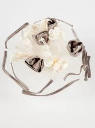 accessoires de mariage bouquet mariée bouquet mariage tous les accessoires de mariage