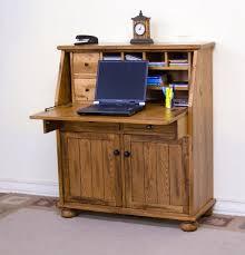 Drop Front Secretary Desk by Is It A Fall Front Or Drop Front Antique Desk Desk Fan