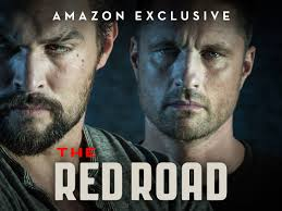 the red road season 1 watch online now with amazon instant video