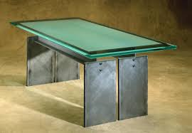 custom glass top for coffee table custom glass coffee table modern coffee table glass top furniture