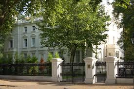 kensington palace apartment london u0027s largest home kkpa property finders property search