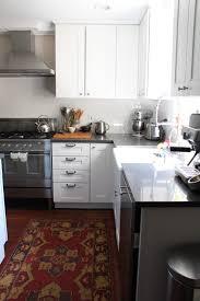 Kitchen Cabinet Knobs Cheap Kitchen Unique Kitchen Cabinet Hardware Ideas Set Home Knobs For