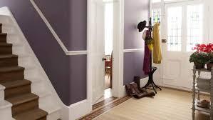hallway paint colors hallway paint color ideas for a small kitchen portia double day
