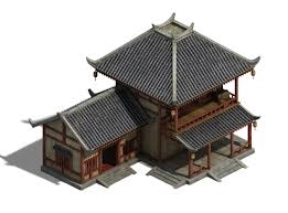 Build Small House by Small House Models Simple Thai House Plans Tiny Bed House
