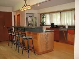 100 renovation kitchen cabinet kitchen cabinets kitchen