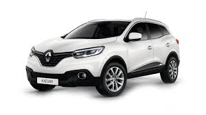 renault kadjar interior 2016 pricing u0026 specification cars vehicles renault ireland