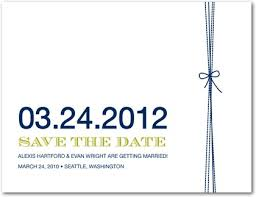 save the date wording formal save the date wording s cards