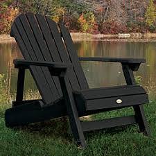 Adirondack Chairs Resin Adirondack Chairs Plastic Adirondack Chairs Sears