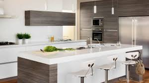 kitchen ideas australia small kitchen ideas australia find best references home design