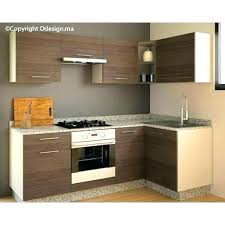 occasion meuble de cuisine meuble cuisine occasion meubles cuisine pas cher d occasion pour