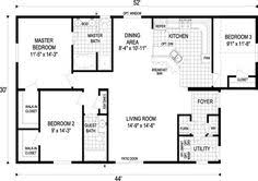 how to design a house floor plan 800 sq ft 2 bedroom cottage plans bedrooms 2 baths 1000 sq ft