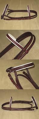 ebay sofas for sale sofa ebay leather sofas for sale ebay leather auyo ebay leather