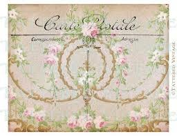 182 best wallpaper images on pinterest fabric wallpaper vintage