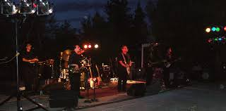 the beat british band wikipedia