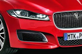jaguar grill new jaguar xf 2015 specs pics and on sale date pictures