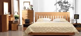 bed in bedroom nrtradiant com