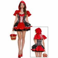 Queen Elsa Halloween Costume Aliexpress Buy Christmas Costumes Women Halloween Witch